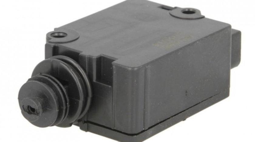 Element reglaj,inchidere centralizata BMW Seria 5 (1995-2003) [E39] #4 406205012002