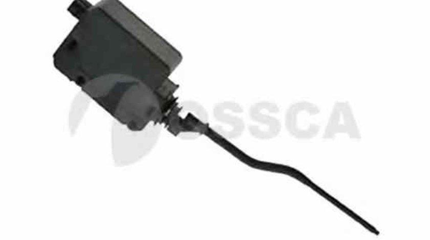 Element reglaj,inchidere centralizata VW PASSAT Variant (3B6) BLIC 601005013435P