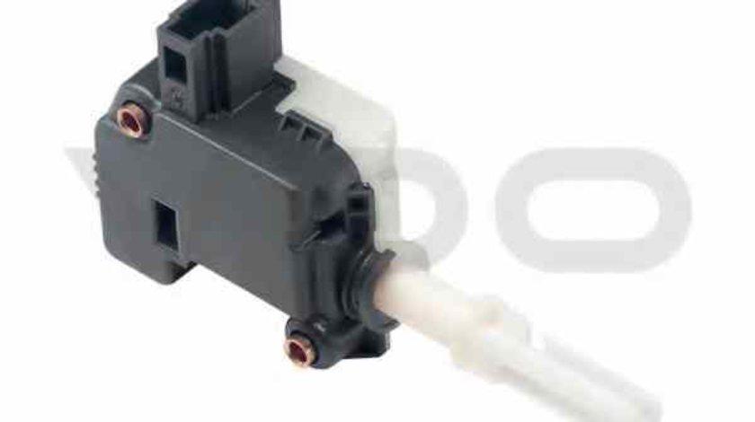 Element reglaj,inchidere centralizata VW PASSAT Variant (3B6) VDO X10-729-002-015