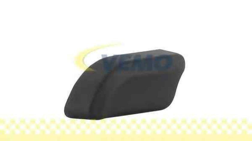 Element reglaj,spatar scaun AUDI R8 Spyder VEMO V10-73-0189