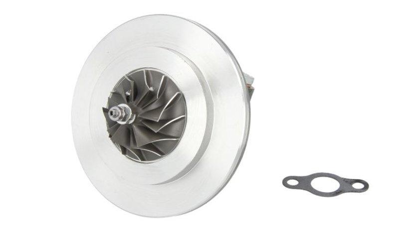 Element turbosuflanta / turbina VW Golf IV, Audi A3, TT,Seat Leon,Skoda Octavia I