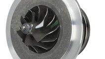 Element turbosuflanta / turbina VW Golf V, Jetta I...