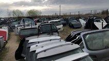 Elemente caroserie Audi Seat Skoda VW Ford Bmw etc...