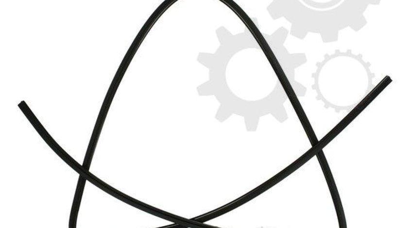 Elemente decorative/protectie parbriz HYUNDAI i20 PB PBT Producator SAINT-GOBAIN SEKURIT 3203951820