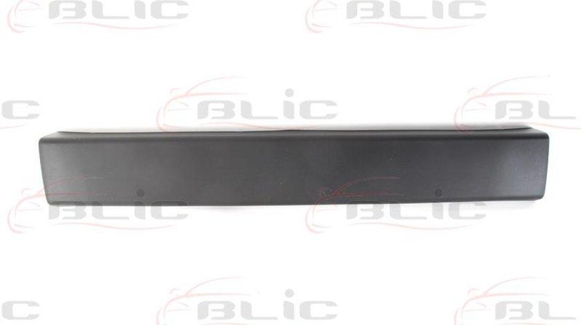 Elemente decorative/protectie portiera FIAT DUCATO nadwozie pe³ne 230L Producator BLIC 5508-00-2092972P