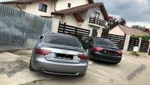 Eleron A5 Coupe Sline S5