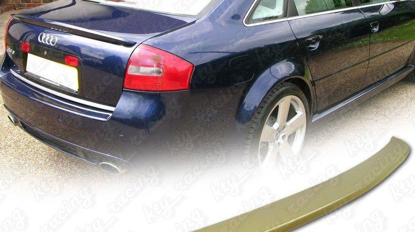 Eleron  A6 audi C5 RS6 RS plastic ABS portbagaj