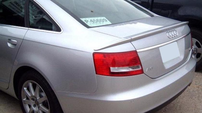 Eleron ABT Audi A6 4F C6 ABT 4F S6 RS6 S Line limuzina sedan