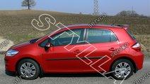 Eleron adaos extensie Toyota Auris Mk1 E150 2006...