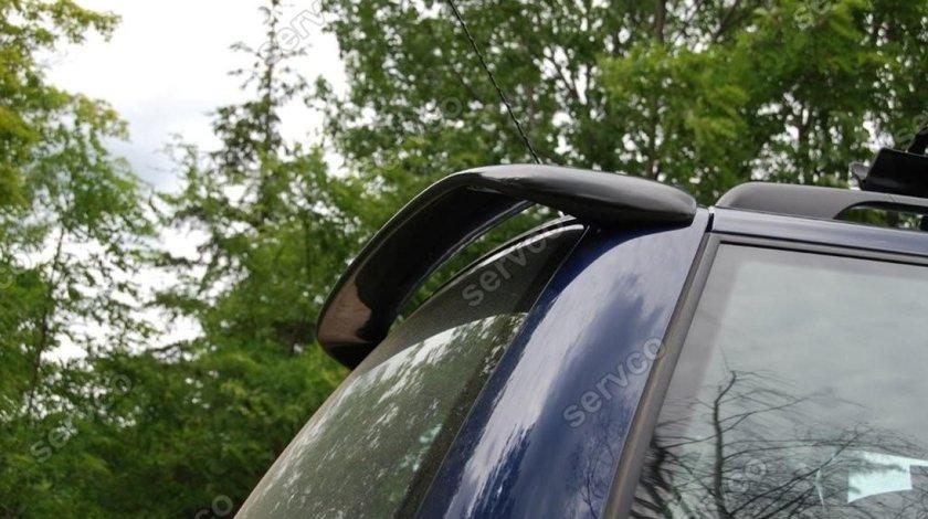 Eleron adaos luneta haion tuning sport VW Golf 4 Variant 1998-2004 v5