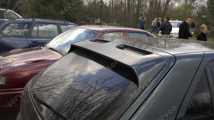Eleron adaos luneta tuning sport Peugeot 306 HB Vti Gti 1993-2002 v1
