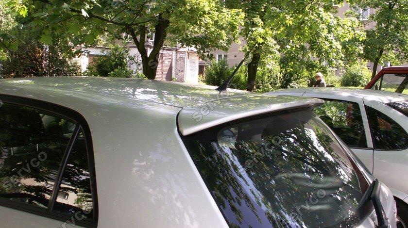 Eleron adaos luneta tuning sport Toyota Corolla E12 2002-2008 ver1