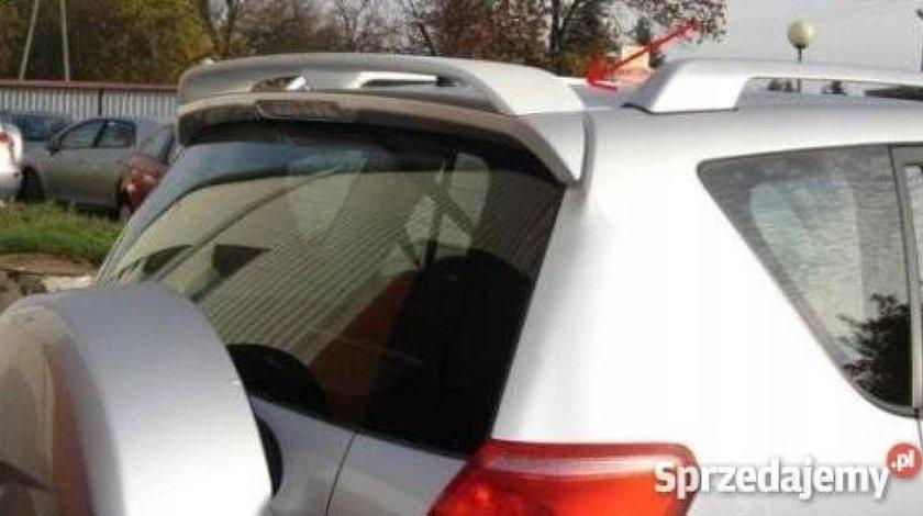 Eleron adaos luneta tuning sport Toyota Rav4 Rav 4 XA30 2005–2012 v2