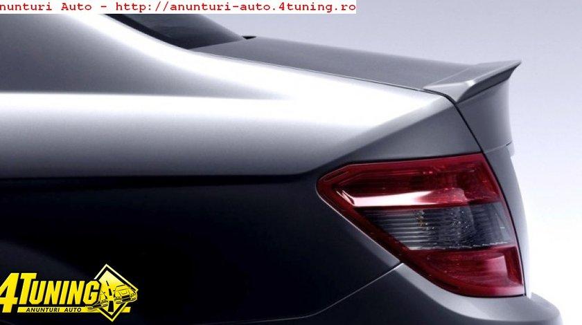 Eleron Amg C class Mercedes