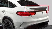 Eleron AMG Mercedes Benz GLE Coupe C292