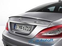 Eleron AMG Mercedes CLS W218
