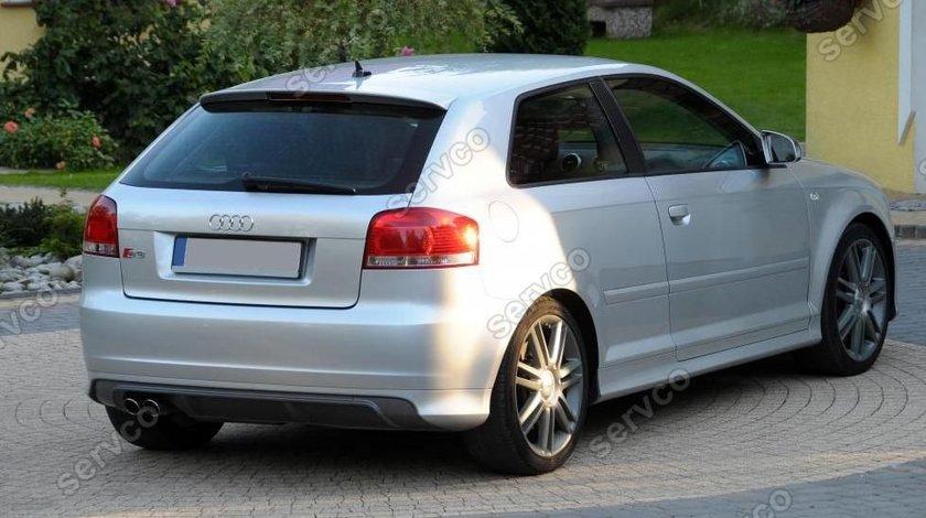 Eleron Audi A3 8P S3 Coupe Sline RS3 2003-2012