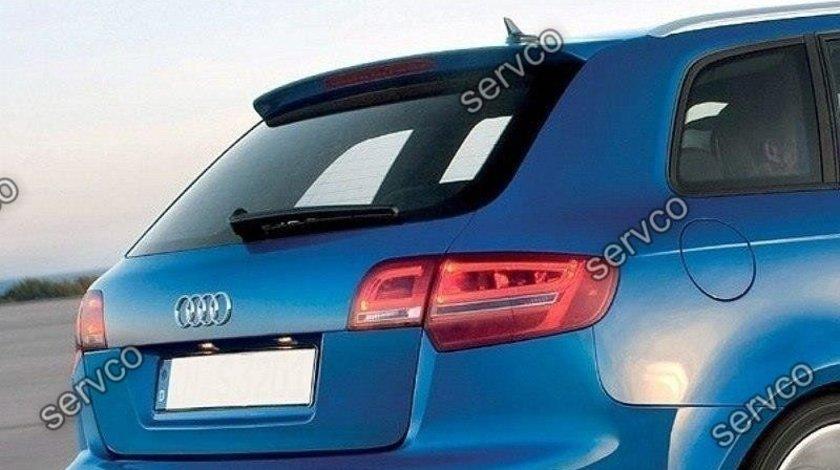 Eleron Audi A3 8P S3 Look 2003-2012 v4