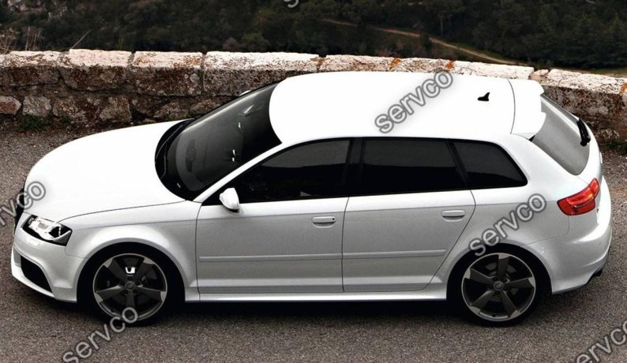 Eleron Audi A3 8P Sportback Sline 2005-2012 RS3 S3 v2