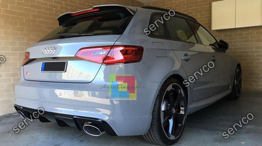 Eleron Audi A3 8V Sportback Sline 2012-2019 S3 Rs3 v2