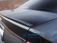 Eleron Audi A4 B5 model slim