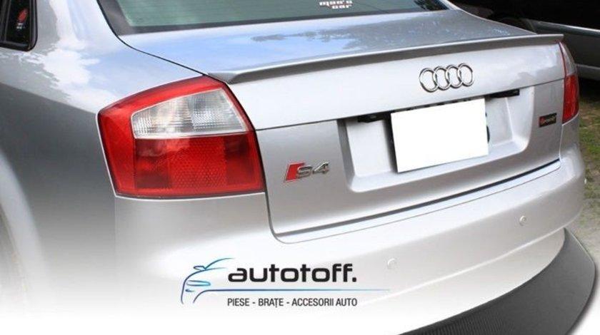 Eleron Audi A4 B6 8E (00-04)