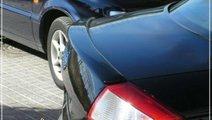 Eleron Audi A4 B6 fibra de sticla