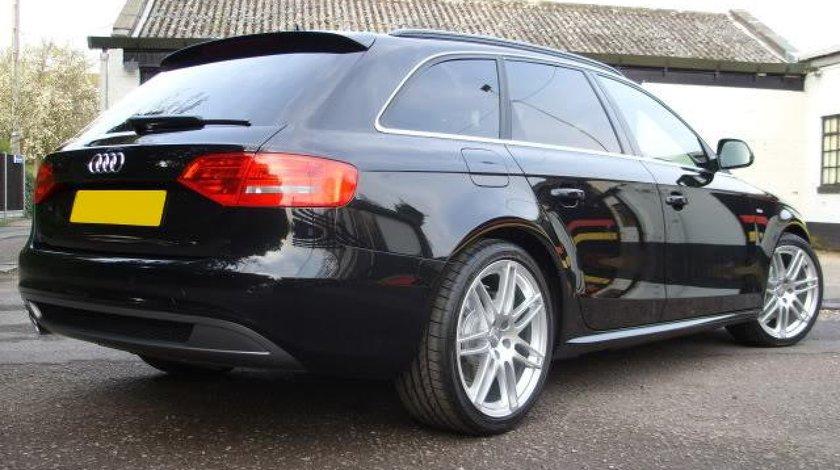 Eleron Audi A4 B8 8K Sline Avant 2008-2015 S4 RS4 v1