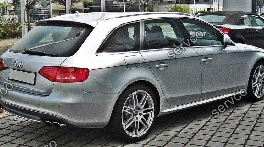 Eleron Audi A4 B8 Avant 2008-2015 v4