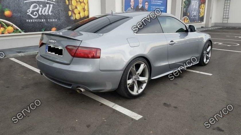 Eleron Audi A5 Coupe Sline S5 Rs5