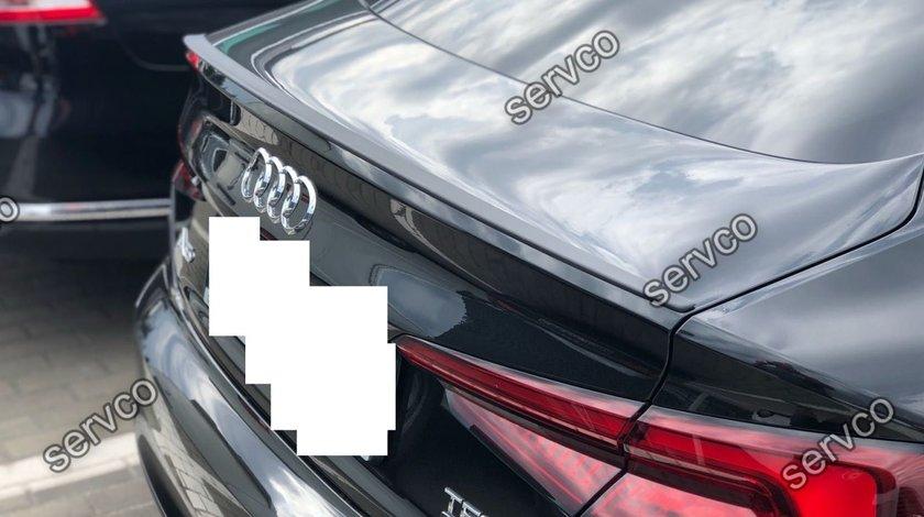 Eleron Audi A5 F5 8W8 Sportback Sline S-line 2016-2019 S5 RS5 v2