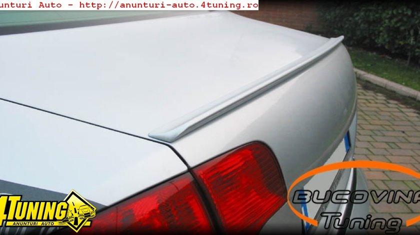 ELERON AUDI A6 4F (2005-2011) - 80 LEI