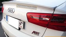 Eleron Audi A6 4G C7 - 99 EURO