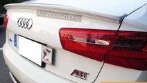 Eleron Audi A6 4G C7