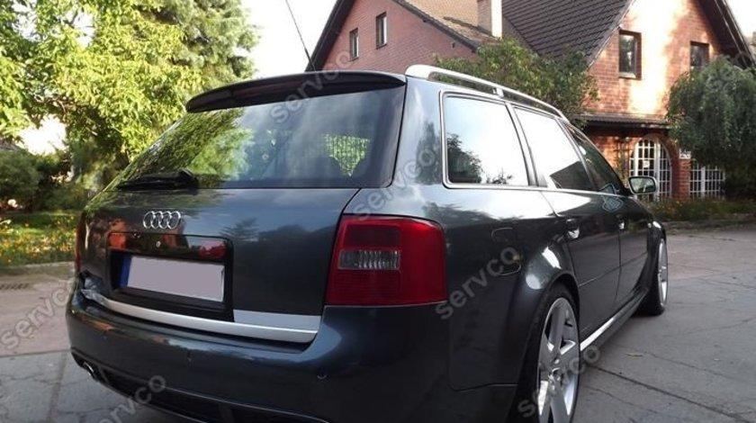 Eleron Audi A6 C5 Avant RS6 S6 Sline ver.1