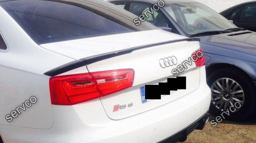 Eleron Audi A6 C7 4G ABT S6 Sline 2011-2014 ver4