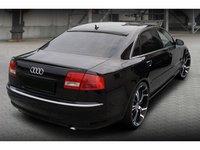 Eleron Audi A8 4E