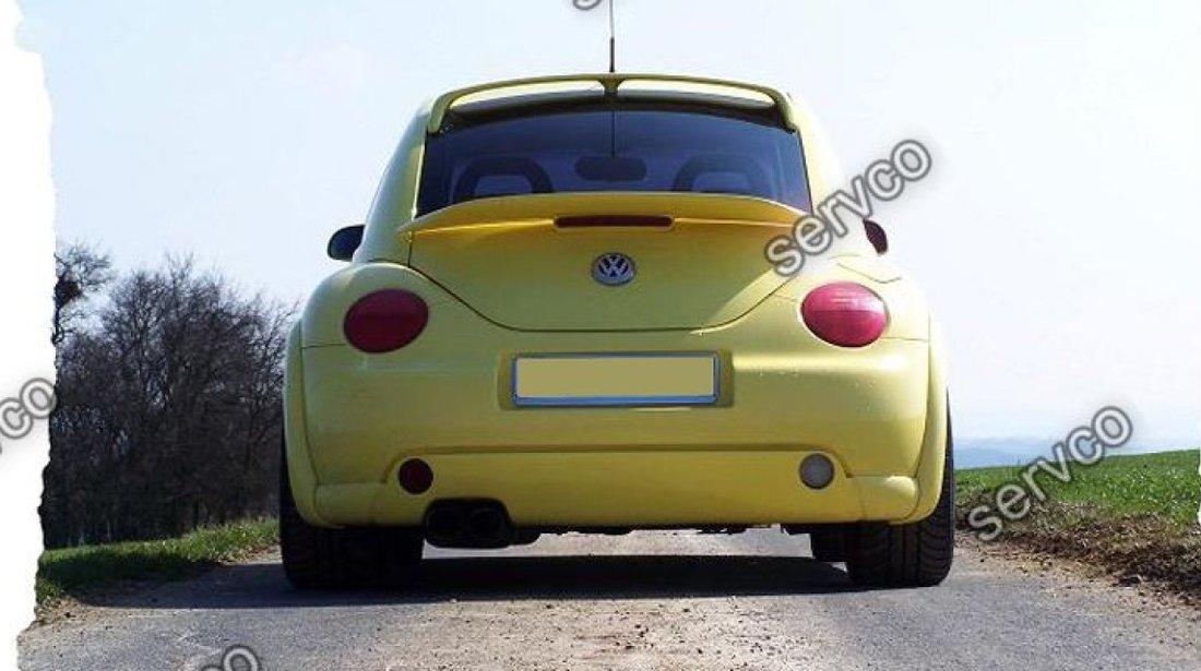 Eleron Beetle ver1