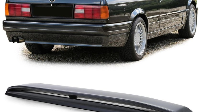 Eleron BMW E30 M-Technik 2 plastic