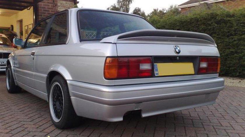 Eleron BMW E30 MTech2