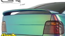 ELERON BMW E36 COMPACT