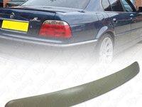 ELERON BMW E38 SERIA 7 PLASTIC ABS