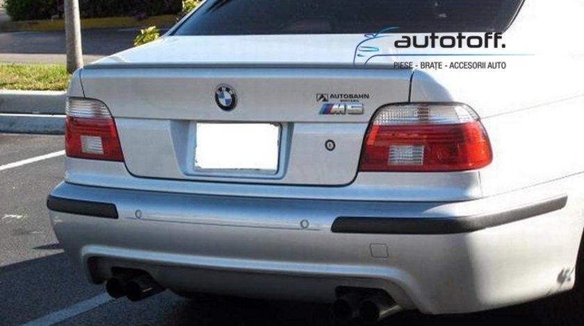 Eleron BMW E39 Seria 5 (97-03) model M3