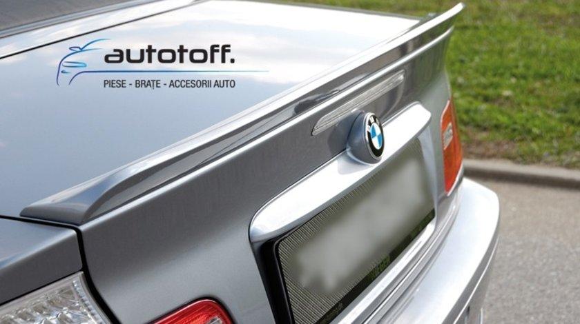 Eleron BMW E46 Seria 3 (98-05) model AC Schnitzer