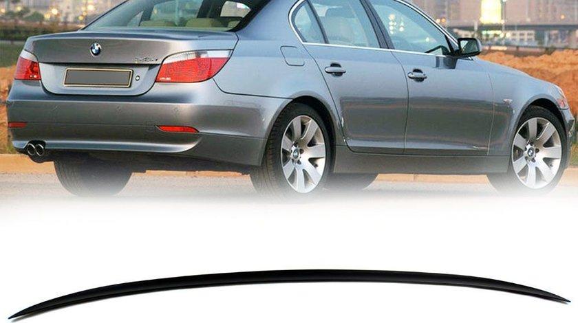 Eleron BMW E60 2004-2010