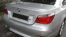 ELERON BMW E60 ELERON BMW SERIA 5 E60 MODEL M
