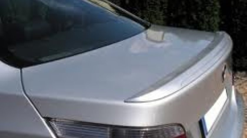 Eleron BMW E60 M5 Look