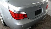 Eleron BMW E60 M5