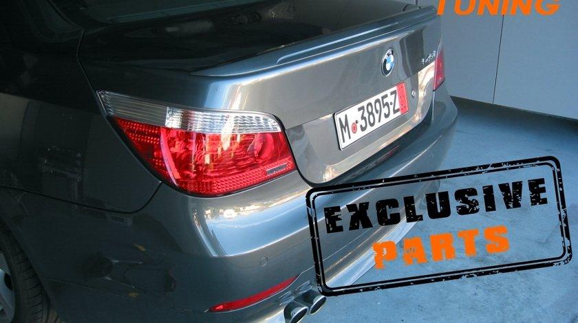 ELERON BMW E60 SERIA 5 (05-10)