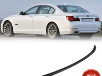 Eleron BMW F01 F02 seria 7 M plastic ABS